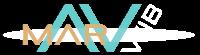 logo Marwib Webdesigner Webmaster de Bretagne